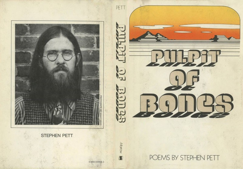 cropped-pulpit-of-bones-cover.jpg